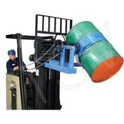 Morse – Leveurs de barils pour chariot élévateur, baril de 55 gal US (45 gal imp), charge maximale : 2000 lb/907 kg (285A-GR)