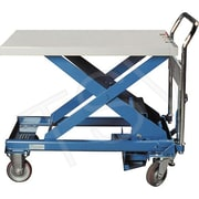 Southworth Dandy Lift Lift Table, Capacity 330 Lbs. (L-150)