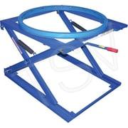 Vestil Adjustable Pallet Stand, Capacity 4000 Lbs. (PS-4045/CA)