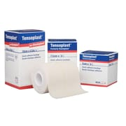 Safecross – Bandages élastiques Tensoplast, 10,2 cm x 4,6 m, 6/pqt (3309)