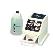 Safecross Onox Foot-Spray Spray Unit (36600)