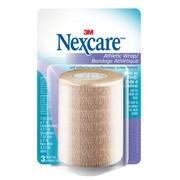 3M Coban – Bandage auto-adhésif déchirable, sans latex, 3 po, 12/paquet (7000128762)