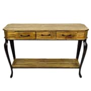 Jeco Inc. Console Table