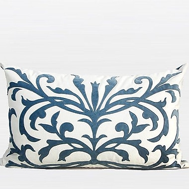 G Home Collection European Pattern Pillow Cover