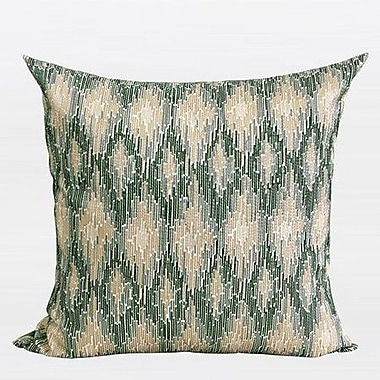 G Home Collection European Classical Pattern Pillow Cover