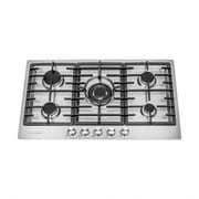 Cosmo 34'' Gas Cooktop w/ 5 Burners