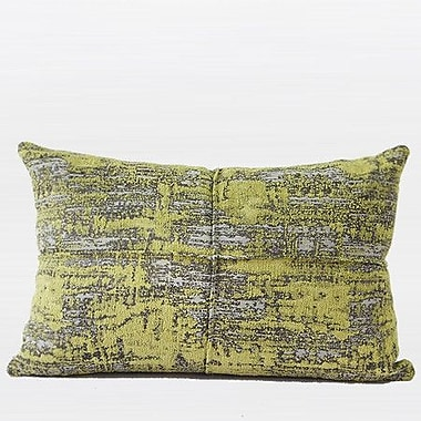 G Home Collection Lumbar Pillow