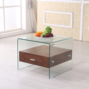 Best Quality Furniture End Table