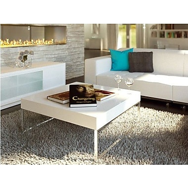 UrbanMod Living Coffee Table