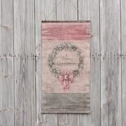Ragon House Collection Joyous Christmas Scroll