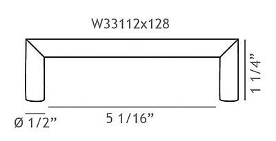https://www.staples-3p.com/s7/is/image/Staples/m004917850_sc7?wid=512&hei=512