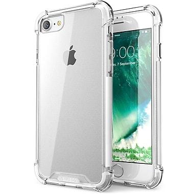 i-Blason Apple iPhone 7 Shockproof Series Case, Assorted Colors