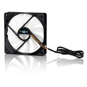 Fractal Design Silent Series R2 Fan