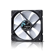 Fractal Design Dynamic GP12 Fan