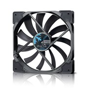 Fractal Design Venturi HF14 Fan Black (FD-FAN-VENT-HF14-BK)