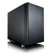 Fractal Design Define Nano S Computer Case (DEF-NANO-S-BK)