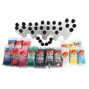 Sandtastik® Party Pack Sand Layering Kit