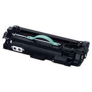 HP LaserJet 110V Laser Fuser Kit, 150000 Pages (B5L35A)