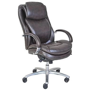 Serta Air™ (45496) Commercial Series 100 Executive Chair