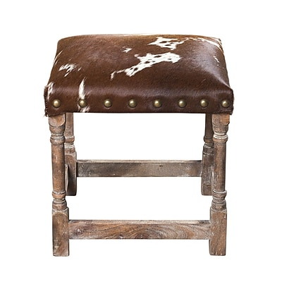 Wildon Home Wesley Accent Stool