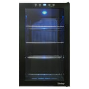 Vinotemp 3.88 cu. ft. Beverage Center