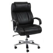 ACME Furniture Nola High-Back Executive Chair