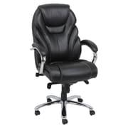 ACME Furniture Nita High-Back Executive Chair