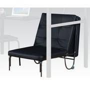 ACME Furniture Senon Kids Novelty Chair