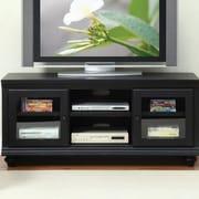 A&J Homes Studio Rachel TV Stand