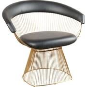 Cachet Decor Soryl Arm Chair