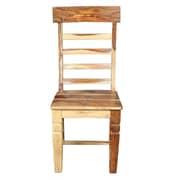 Porter International Designs Taos Dining Side Chair