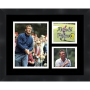 Frames By Mail Golf Legend Arnold Palmer Photo Collage Picture Frame