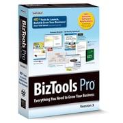 Individual Software – Logiciel BizTools Pro™ 3, anglais
