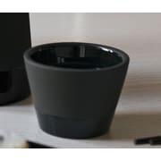 Magisso Naturally Cooling Ceramic Mini Condiment Server (Set of 2)