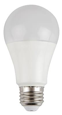 Luminance 9.5 Watt LED A19 Replacement Light Bulb 1 EA (L7591)
