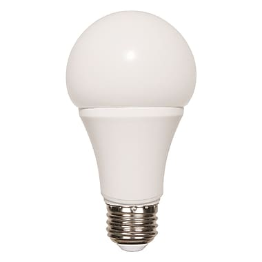 Luminance 9.5 watt A19 Light Bulb 1 EA (L7510-1)