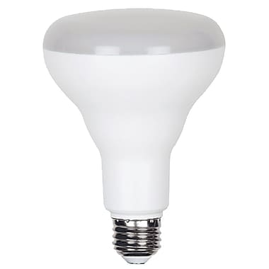 Luminance 12 watt BR30 Reflector 1 EA (L7521)
