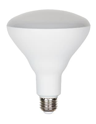 Luminance 17 watt BR40 Reflector 1 EA (L7522)