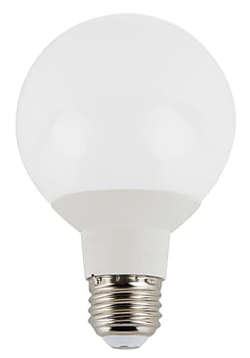 Luminance 6 Watt LED G25 Replacement Light Bulb 1 EA (L7571)