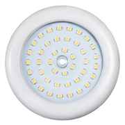Luminance LED Under cabinet Puck Light, 3 watts 24 Volts 3000K (F9903-30)