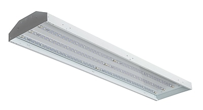 Luminance LED Integrated Linear High Bay, White (F9966-30)