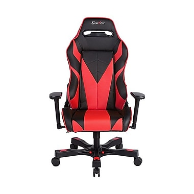 Clutch Chairz Gear Series Bravo Gaming/Computer Chairs