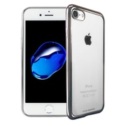Viva Madrid – Étui souple Metalico pour iPhone 7
