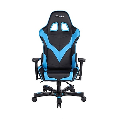 Clutch Chairz Crank Series Echo Gaming/Computer Chairs