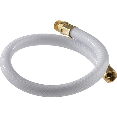 Delta Replacement 16'' Hose for Two Handle Widespread Installations