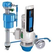 Danco Hydroright Dual Flush Converter