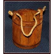 Craft-Tex Water Bucket