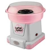 Nostalgia Electrics Hard Candy/Sugar Free Cotton Candy Maker