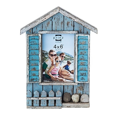 Prinz Cottage Cove Picture Frame