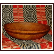 Craft-Tex Mixing Bowl